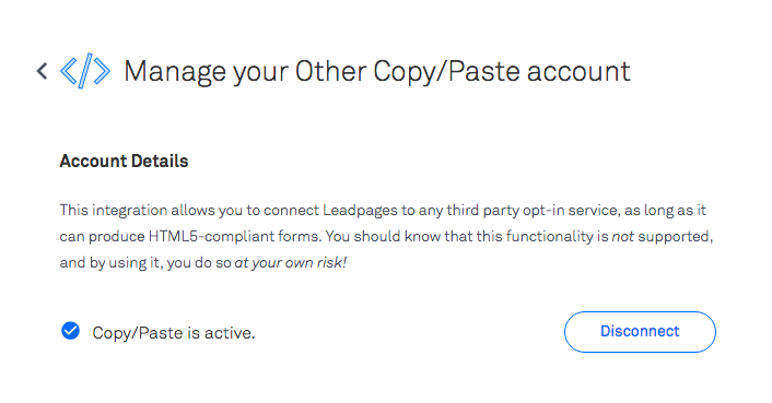 leadpages_copypase