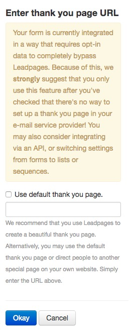 leadpages_thankyoupage